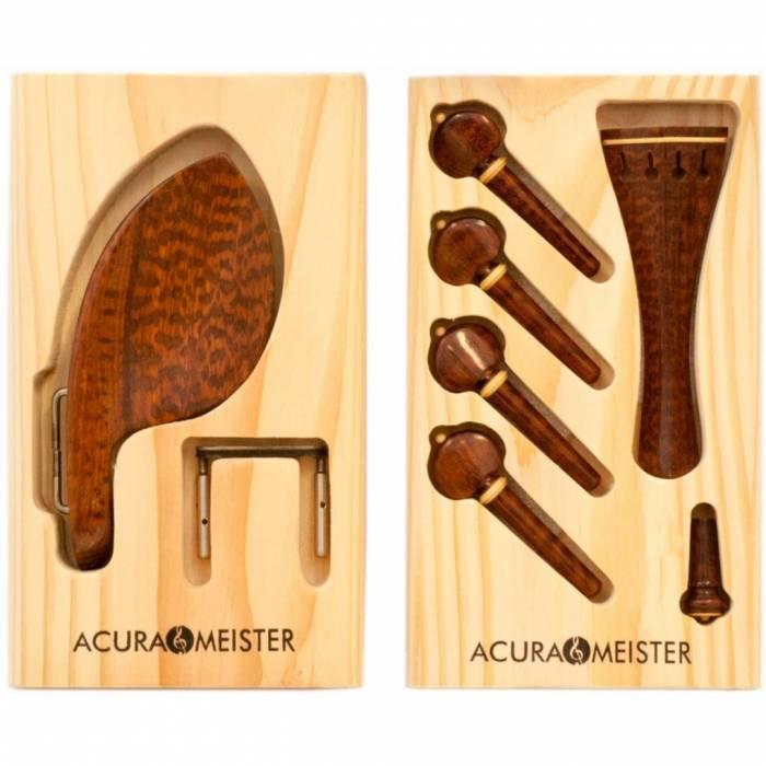 Acurameister NSGHL122