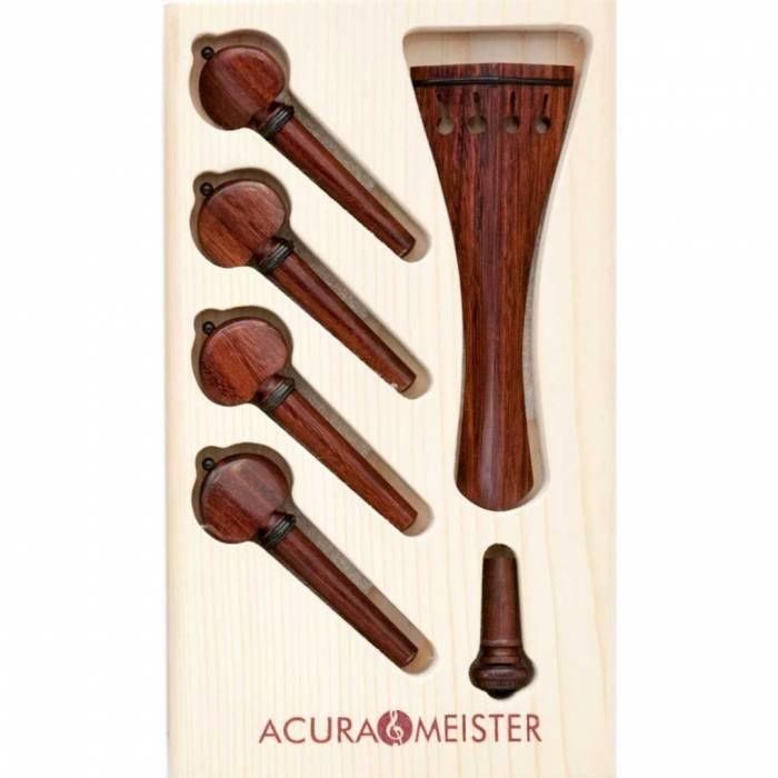 Acurameister NSHL492