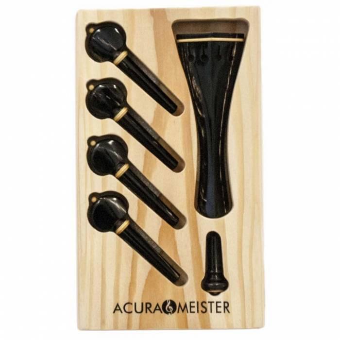 Acurameister NSHL922
