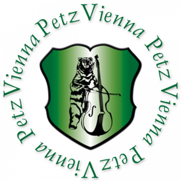 Petz P304VC