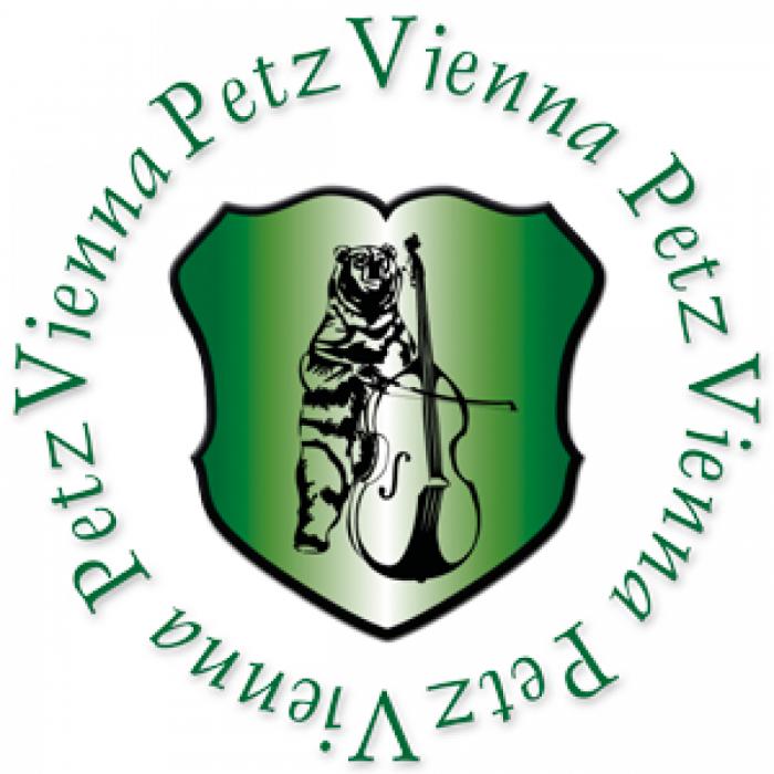 Petz P308VC