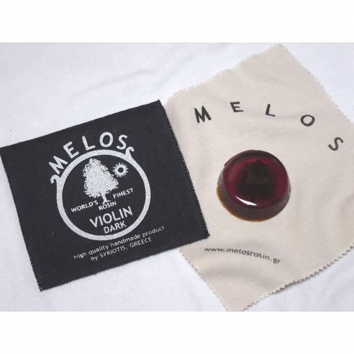 Melos M1662