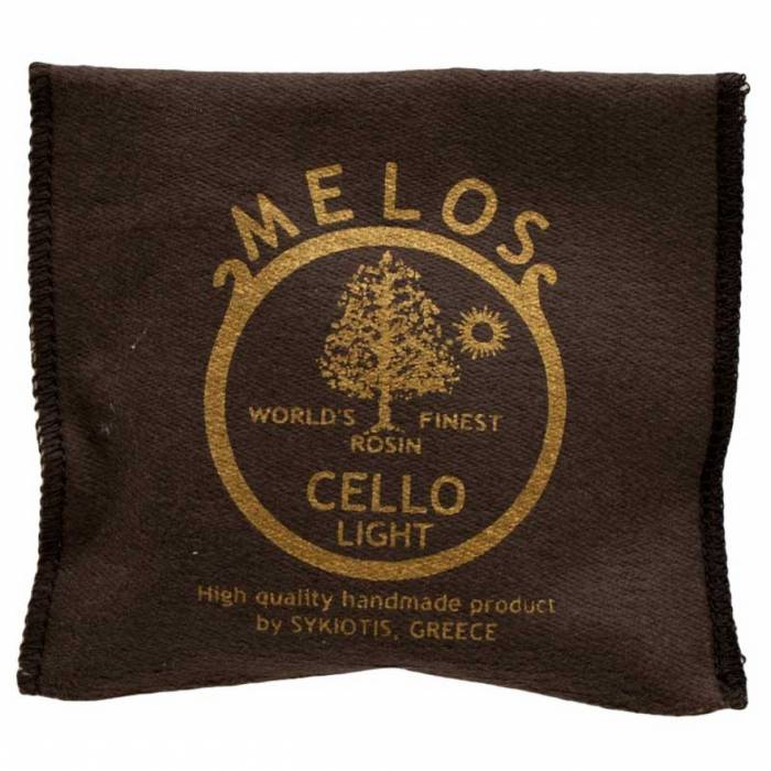 Melos M2461