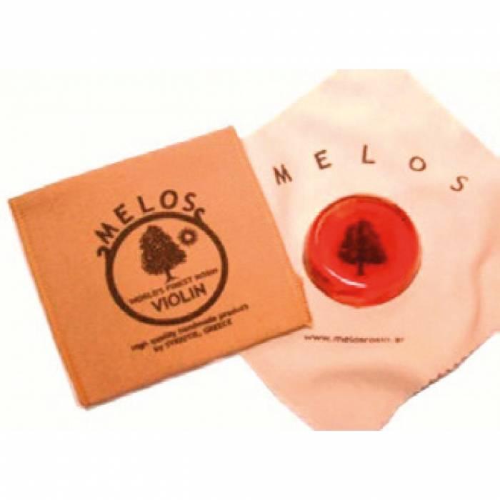 Melos M2661