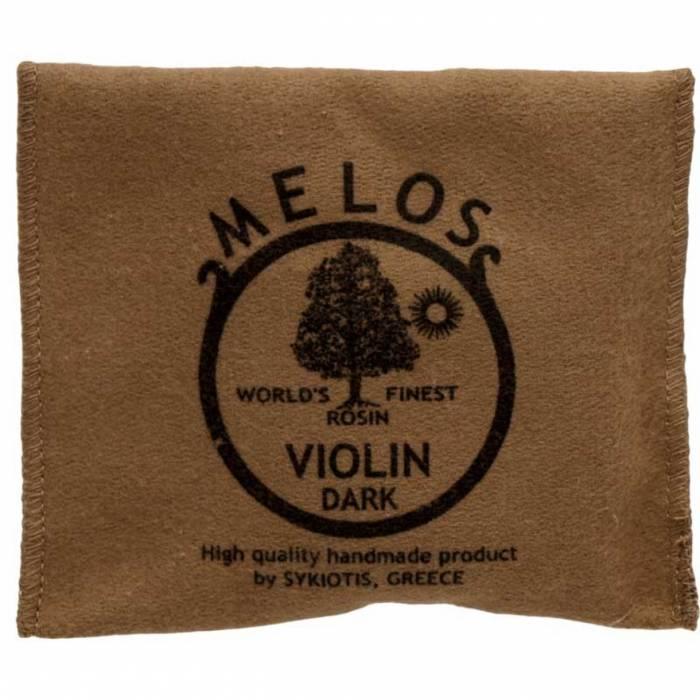 Melos M2662