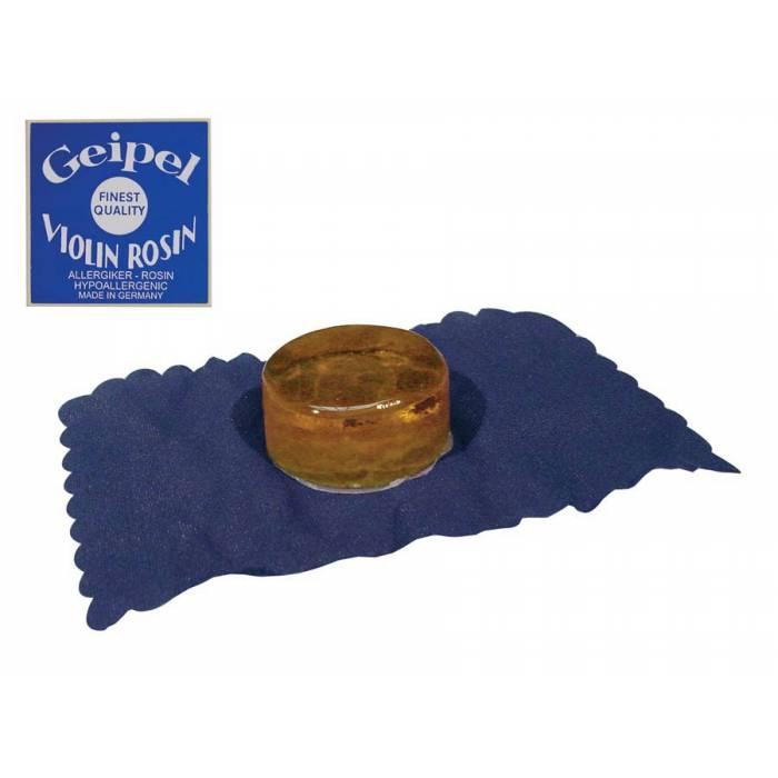 Geipel ROV-099