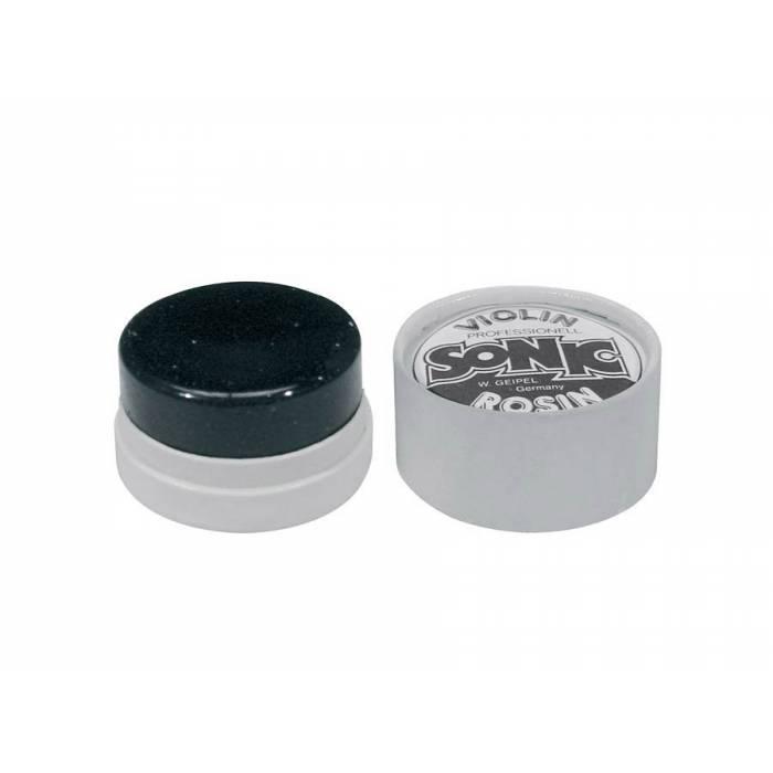 Geipel Sonic ROV-300