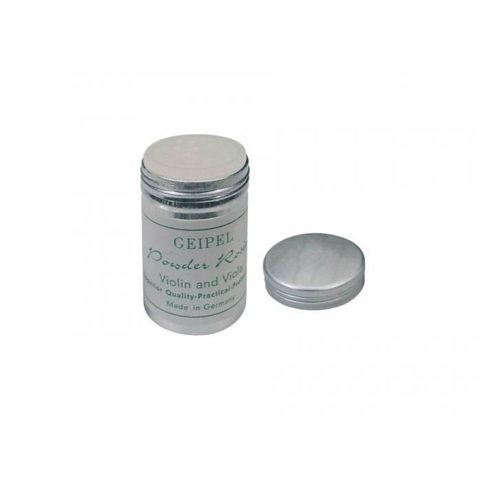 Geipel ROP-095