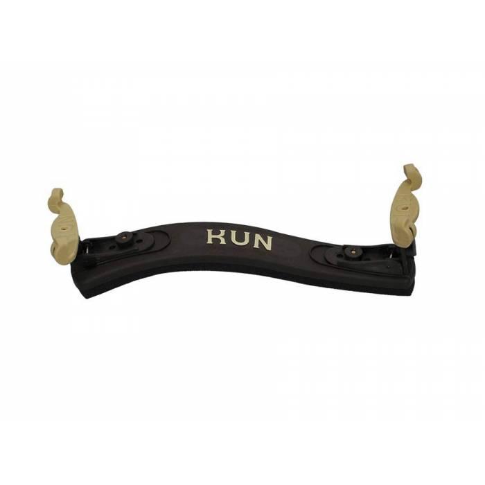 KUN KUN-300-C