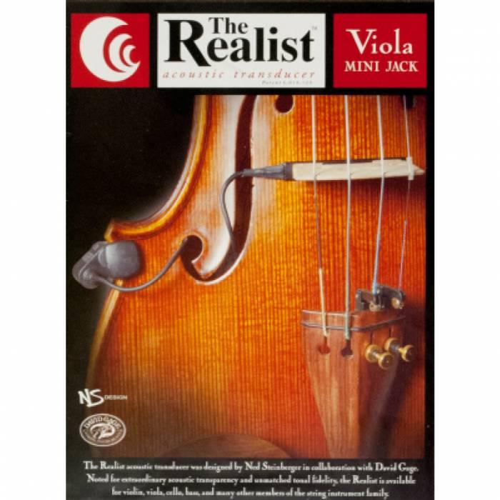 Realist RTB1-L