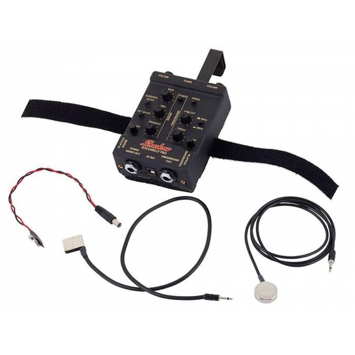 Shadow Nanoflex SH-RBPRO