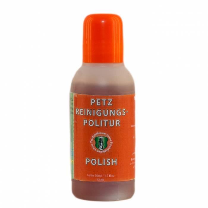Petz 53850