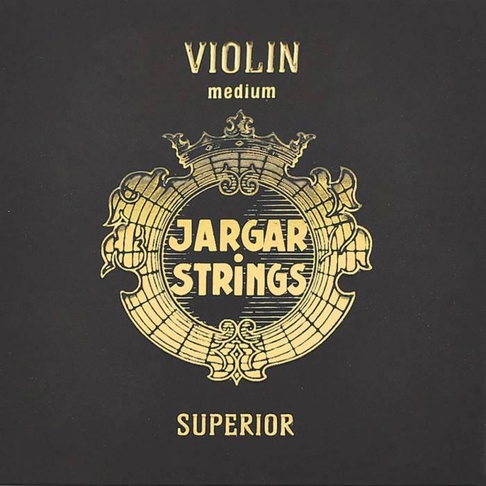 Jargar Superior JVI-SETSP-M