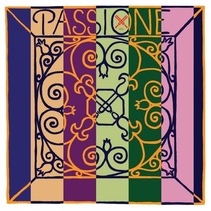 Pirastro Passione P219021