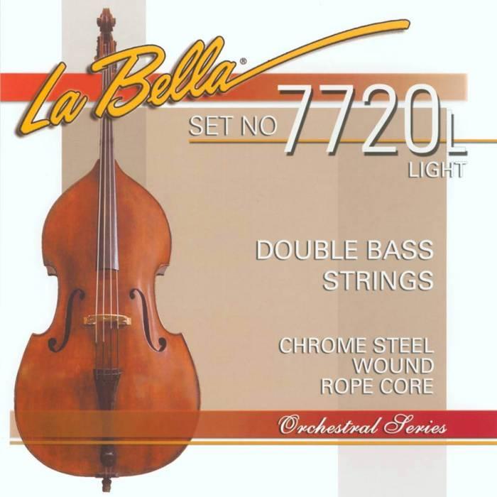 LaBella Professional L-7720L