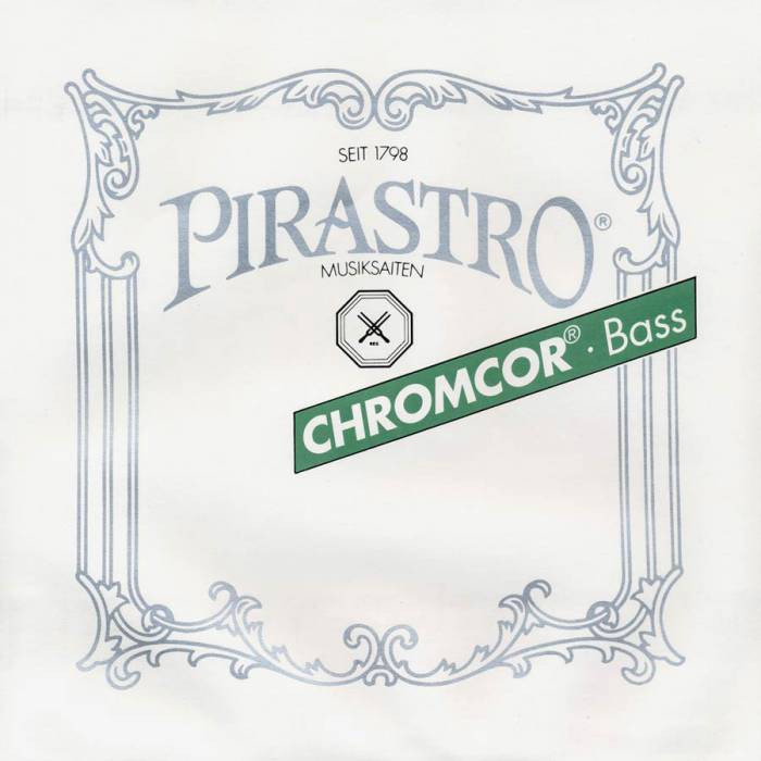 Pirastro Chromcor P348060
