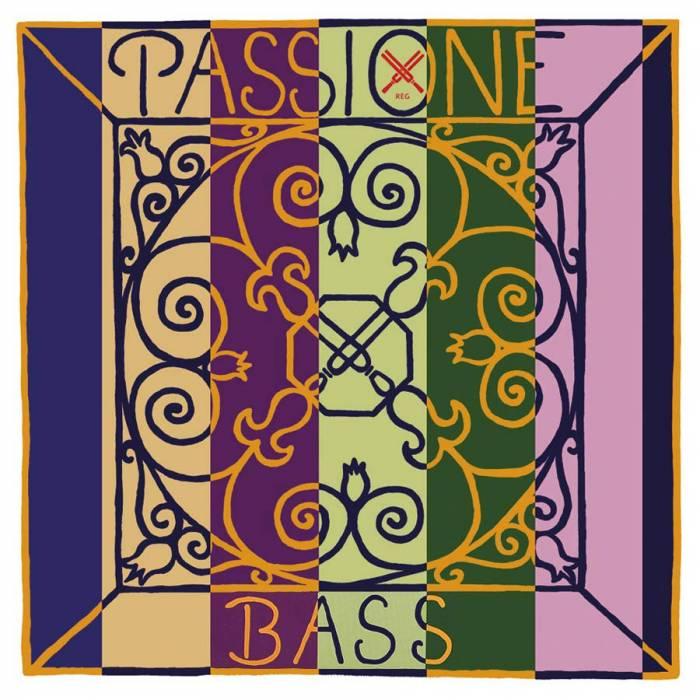 Pirastro Passione P349020