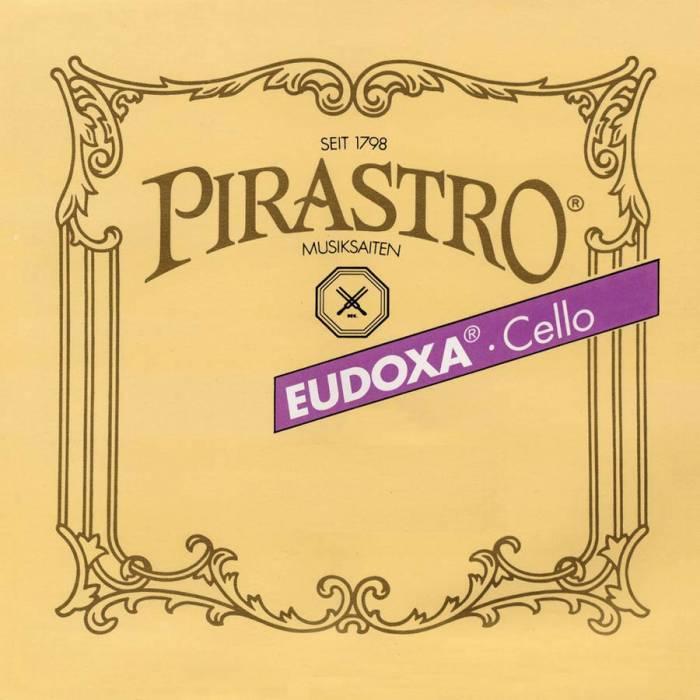 Pirastro Eudoxa P234020