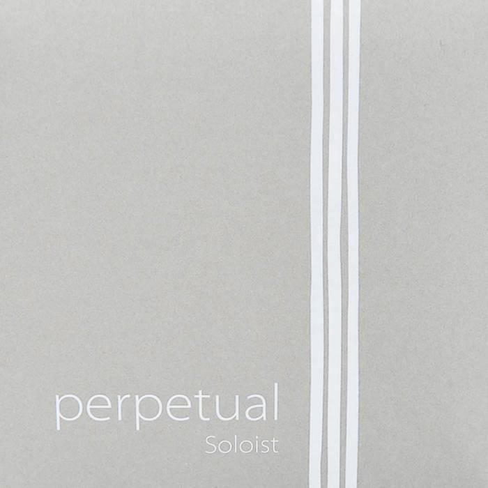 Pirastro Perpetual Soloist P333080