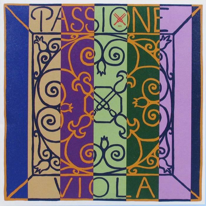 Pirastro Passione P229021