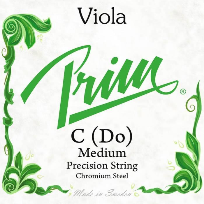 Prim PR-2014