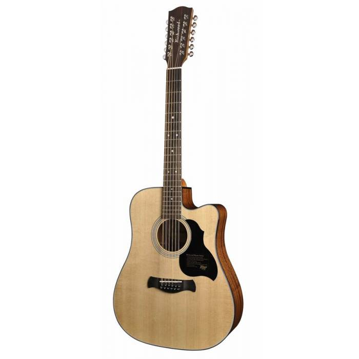Richwood Master D-4012-CE