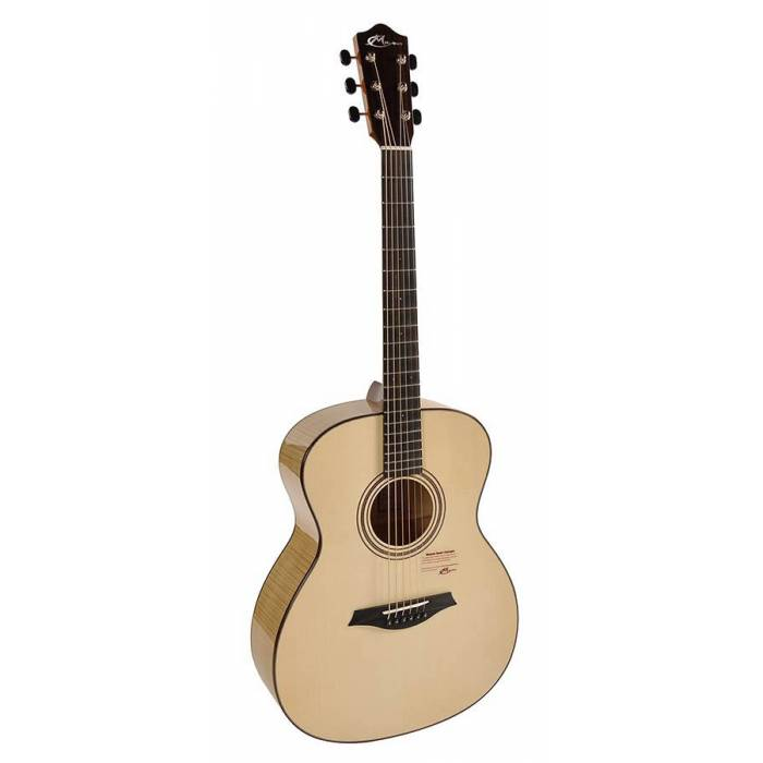 Mayson Luthier M7/S*