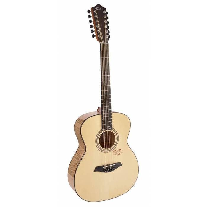 Mayson Luthier M7-12/S