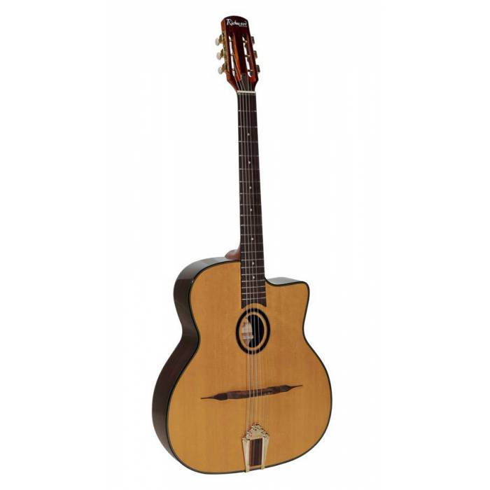 Richwood RM-150-NT