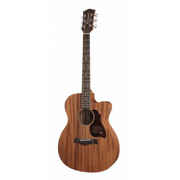 Richwood Master A-50-CE