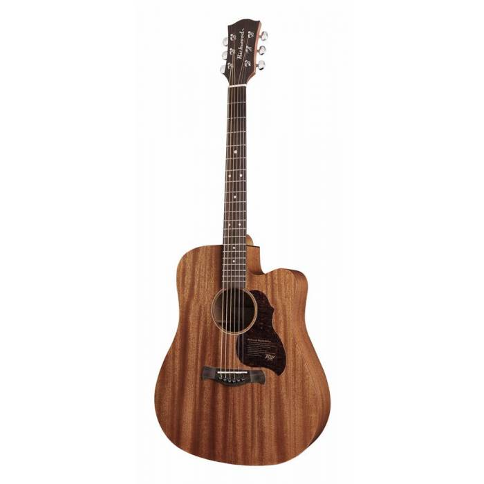 Richwood Master D-50-CE