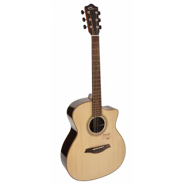 Mayson Luthier M5/SCE1*