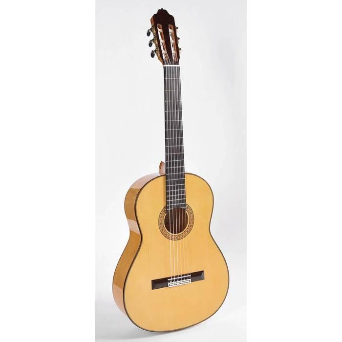 Esteve Special Flamenco 6F
