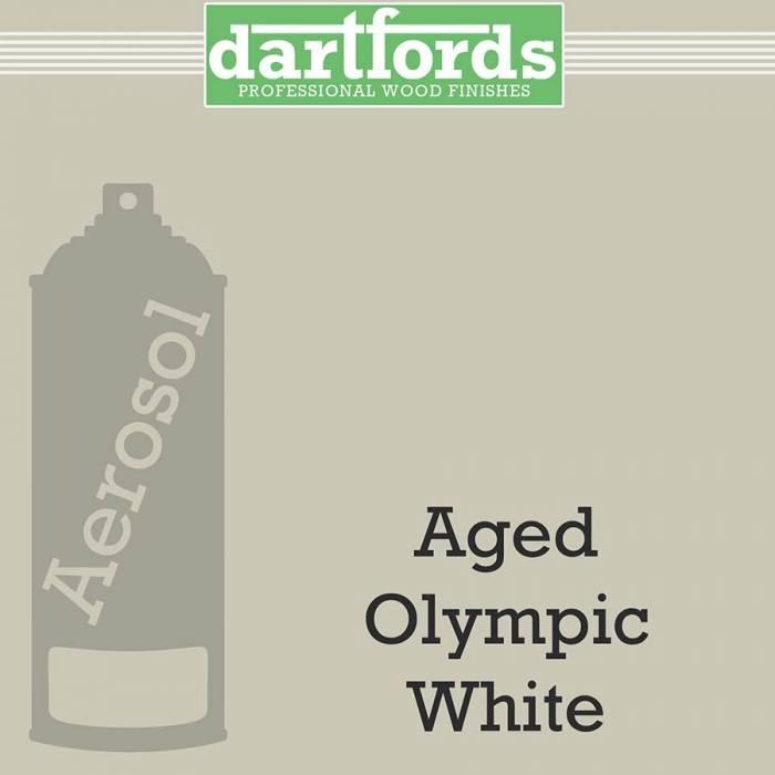 Dartfords FS5109