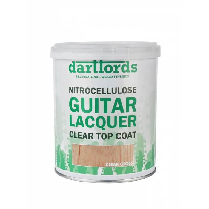 Dartfords FS5113
