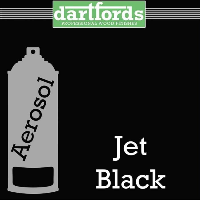 Dartfords FS5222