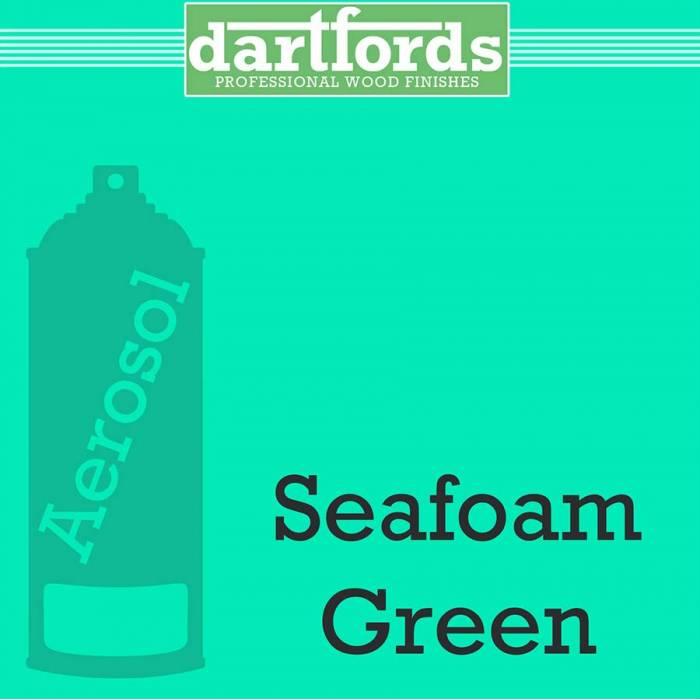 Dartfords FS5224