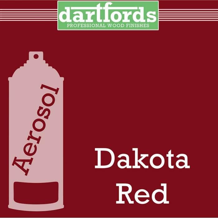 Dartfords FS5258