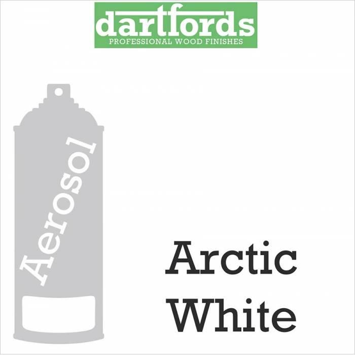 Dartfords FS5267