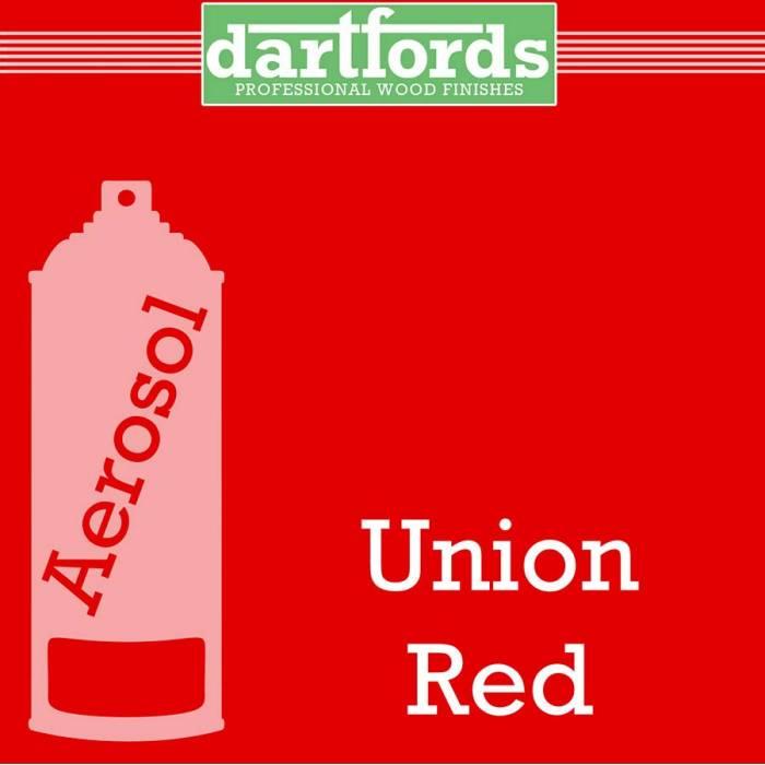 Dartfords FS5268