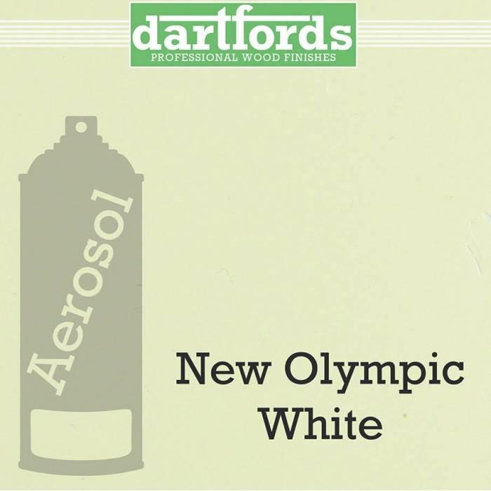 Dartfords FS5320