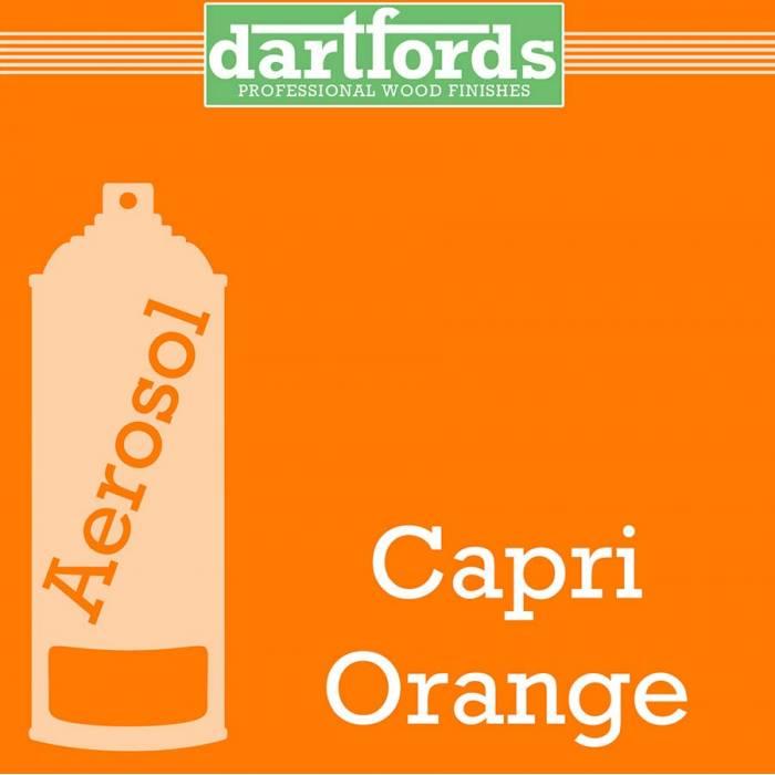 Dartfords FS5327