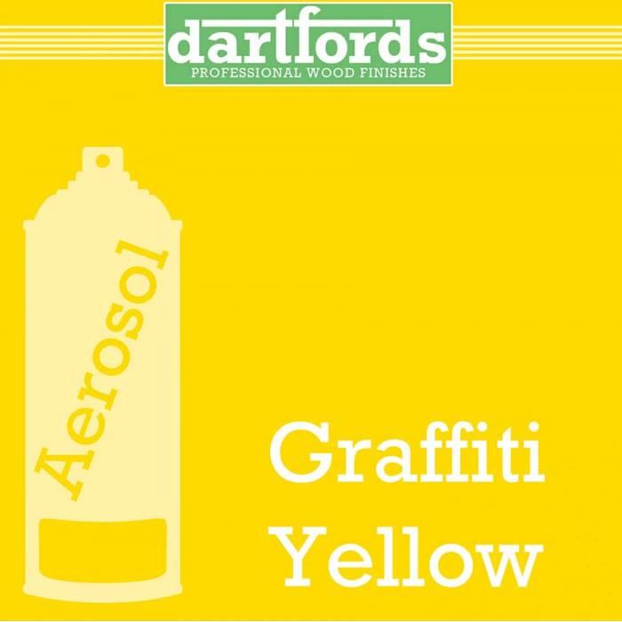 Dartfords FS5366