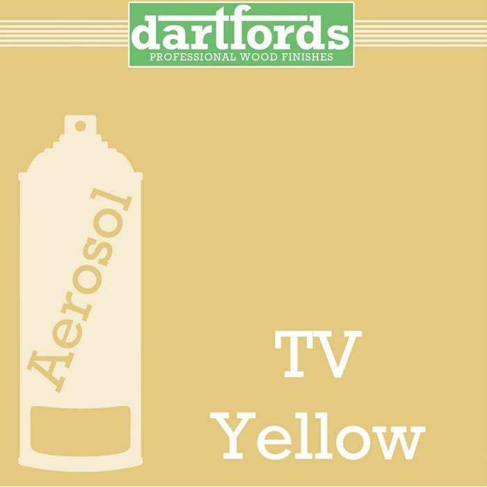 Dartfords FS5367