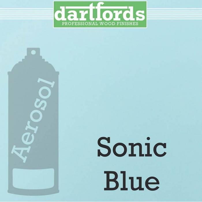 Dartfords FS5379