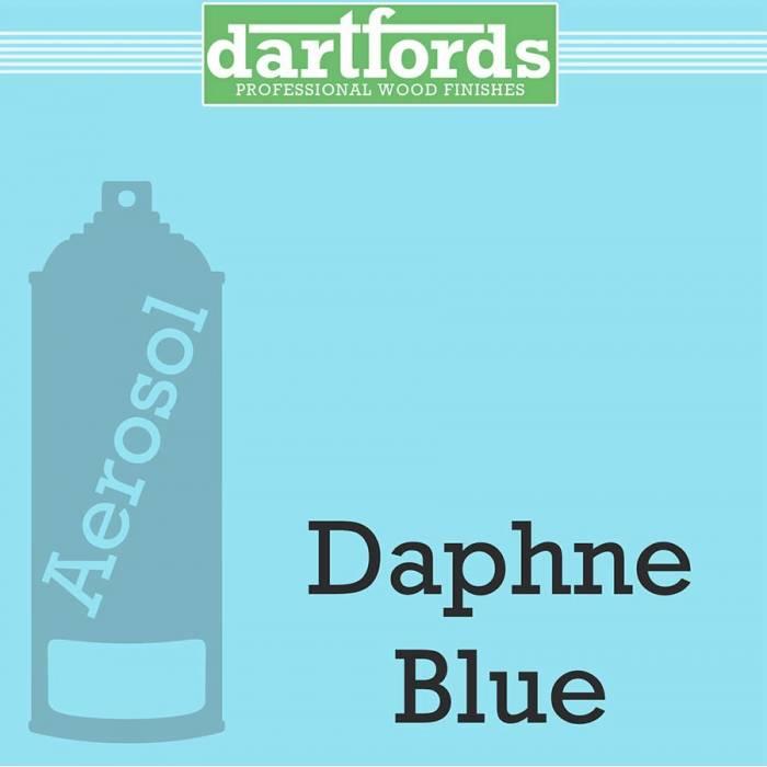 Dartfords FS5387