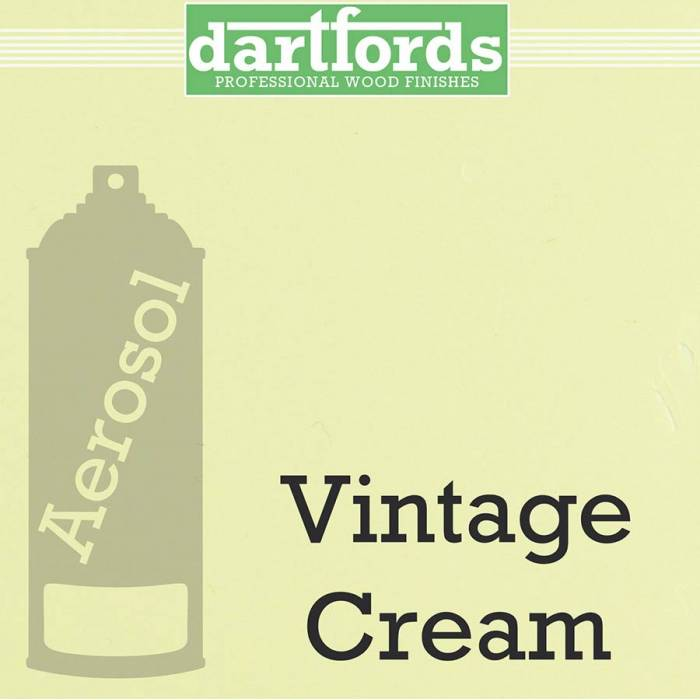 Dartfords FS5390