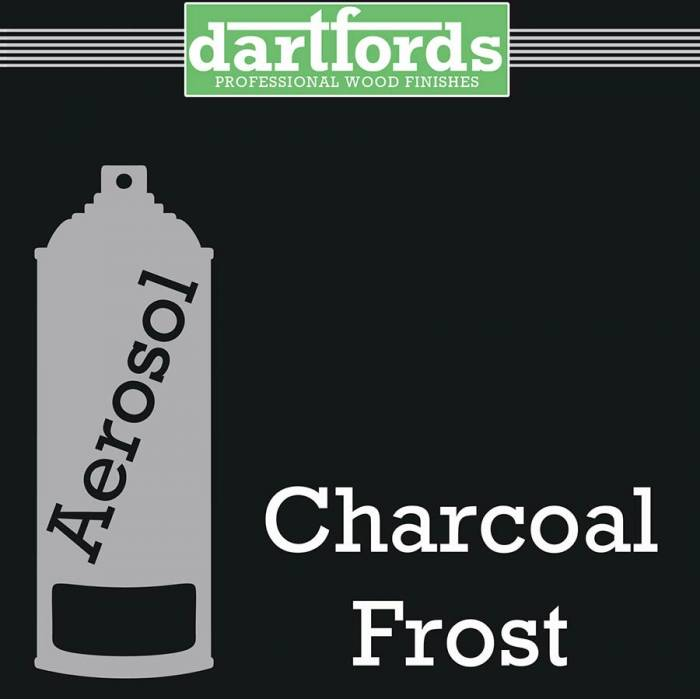 Dartfords FS5391