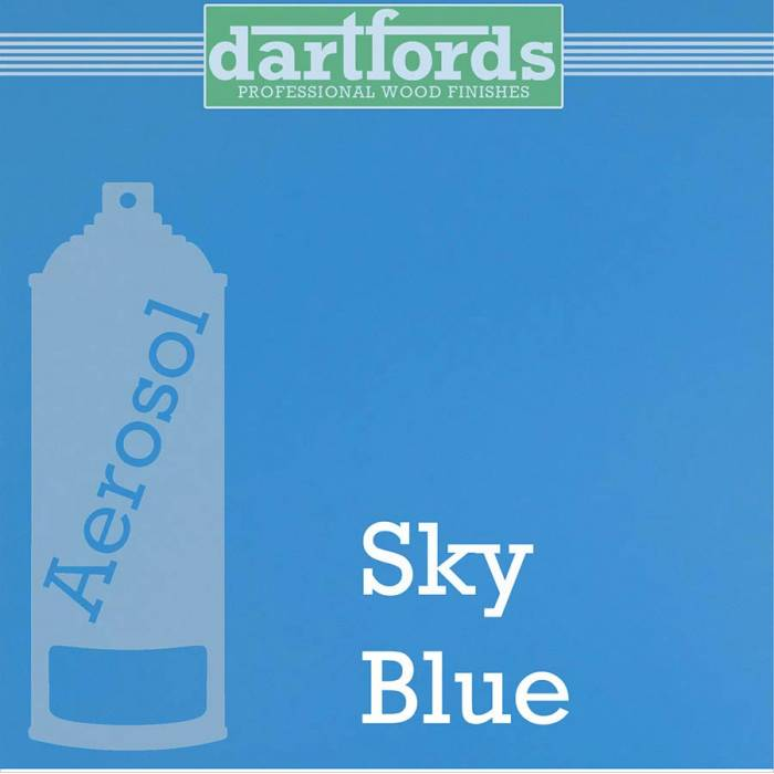 Dartfords FS5424