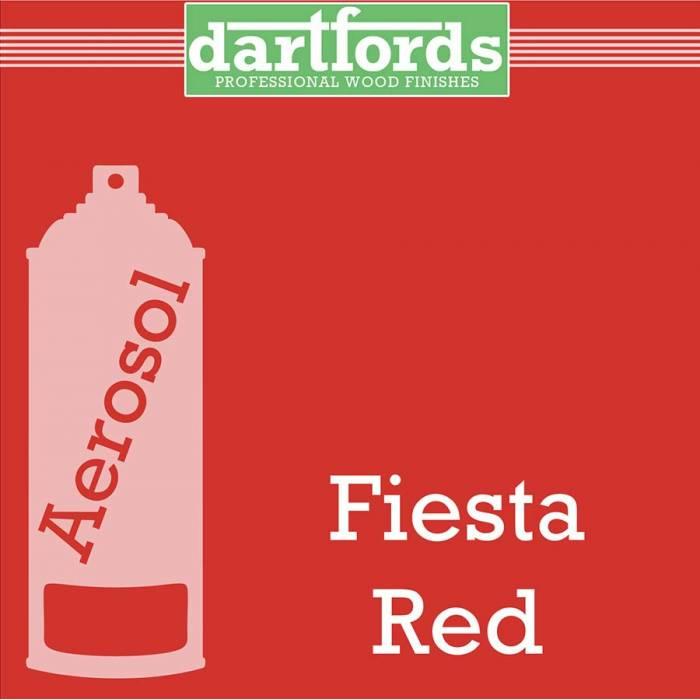 Dartfords FS5437